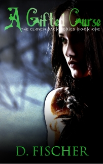Cloven Pack Series: Book One