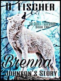 Brenna Johnson's Story