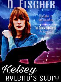 Kelsey Rylend's Story