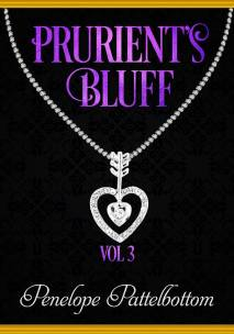 Vol 3 Cover