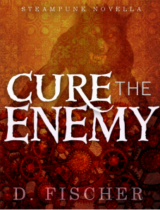 curetheenemy.png