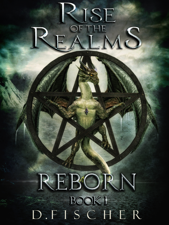 Realms1