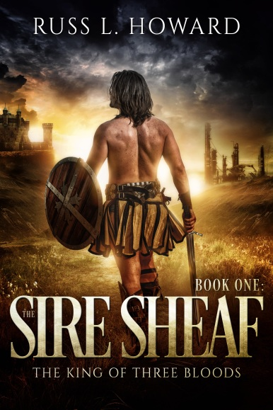 Ebook Cover Sire Sheaf 3-31-17 - Adam Howard Books.jpg