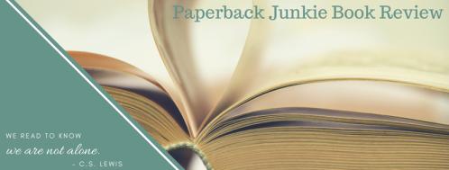 paperbackbook.png