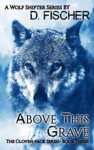 wolf shifter series, wolf pack series