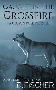 wolf shifter series, wolf shifter romance, wolf shifter book