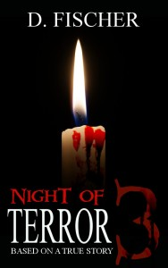 frightening stories, scary stories, books for halloween, books that will scare me, horror books, female horror authors