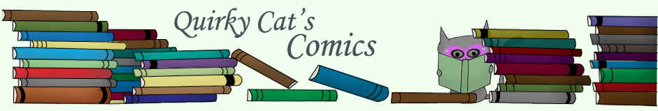 Banner Comics - Elizabeth Wyatt.jpg