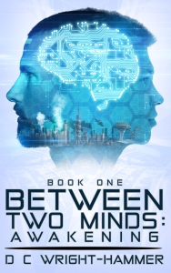 Between-Two-Minds-1877x3000-Amazon-300dpi - David W