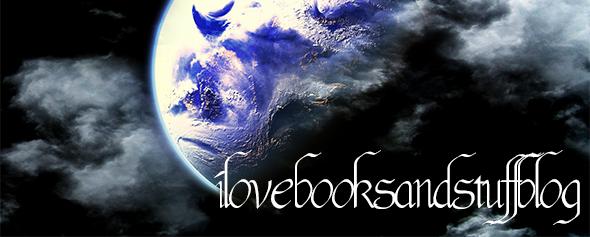 ilovebooks.png