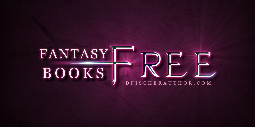 free fantasy books, free fantasy, free books, free kindle downloads