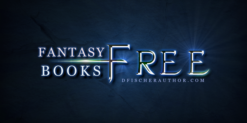 FREE FANTASY BOOKS, FEMALE FANTASY AUTHORS, FREE BOOK DOWNLOADS, BOOKFUNNEL