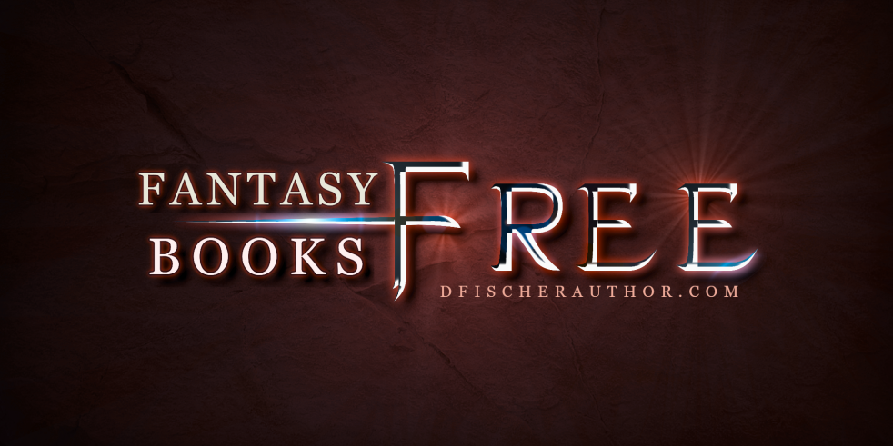 FANTASY BOOKS, FREE FANTASY BOOKS, FREE BOOKS, FREE BOOK DOWNLOADS, BOOKFUNNEL