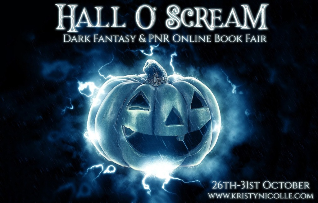 discounted ebooks, fantasy books, paranormal romance books, online book fair